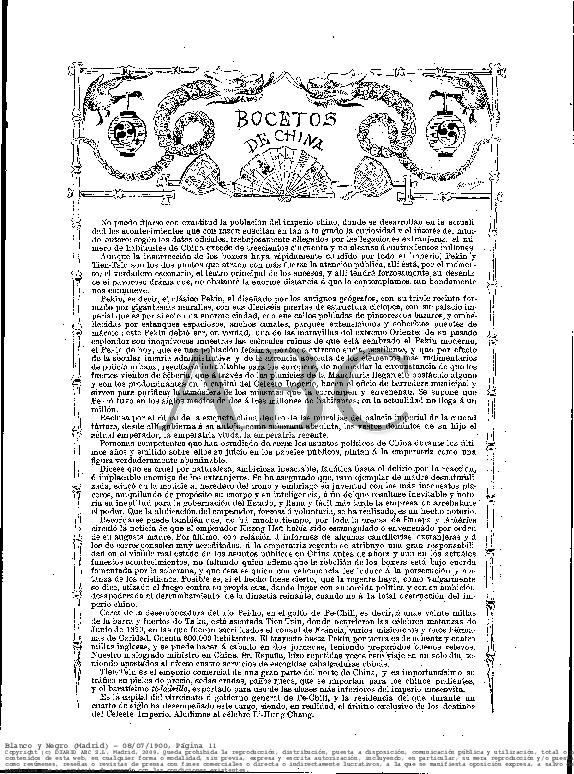ace_281.pdf