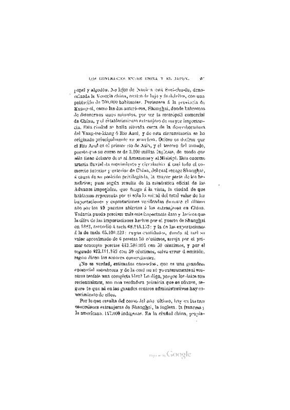 ace_1194.pdf