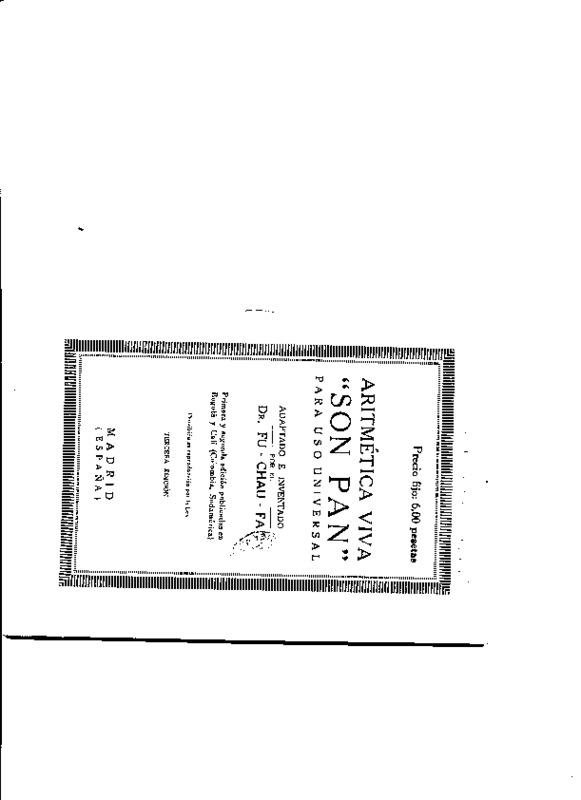 ace_144-2.pdf