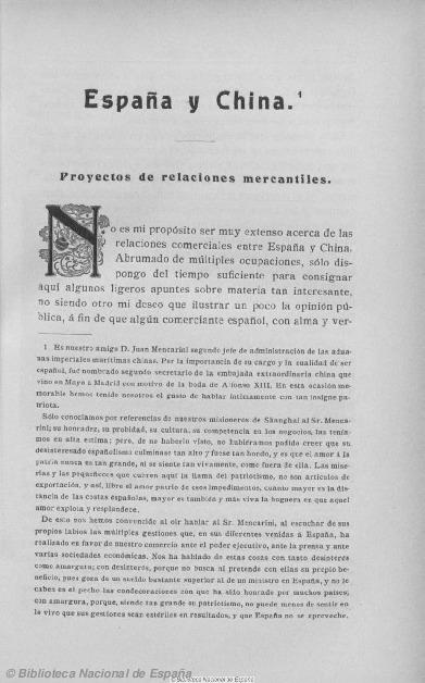 ace_mencarini_comercio.pdf