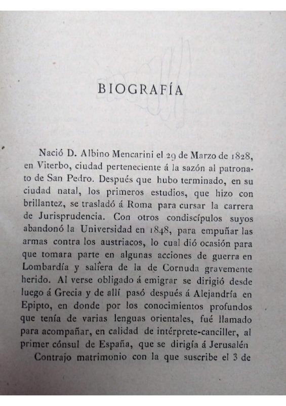 ace_782.pdf