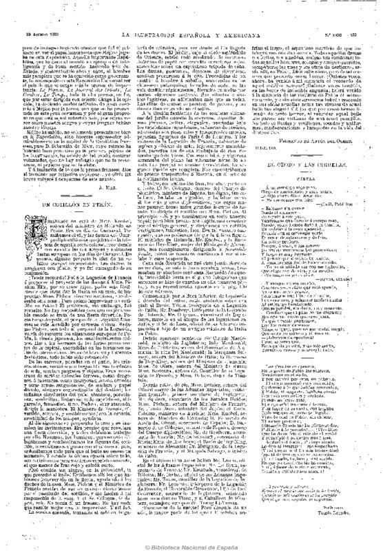 ace_284-2.pdf
