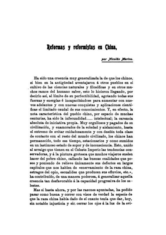 ace_603.pdf