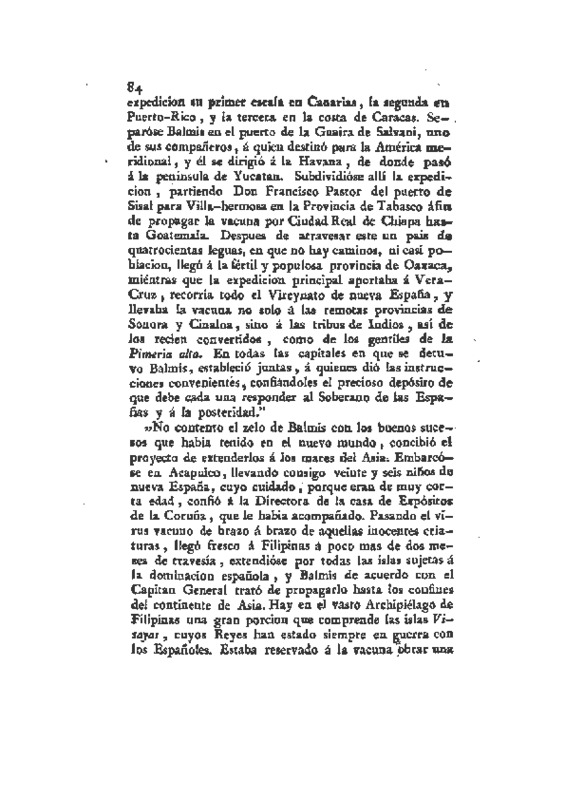 ace_1108.pdf