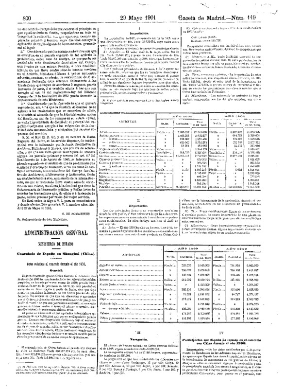 ace_521.pdf