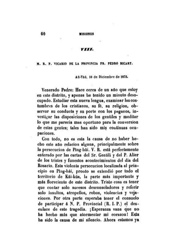 ace_472.pdf