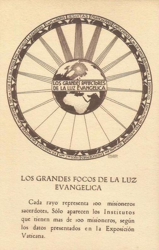 ace_misioneros.jpg