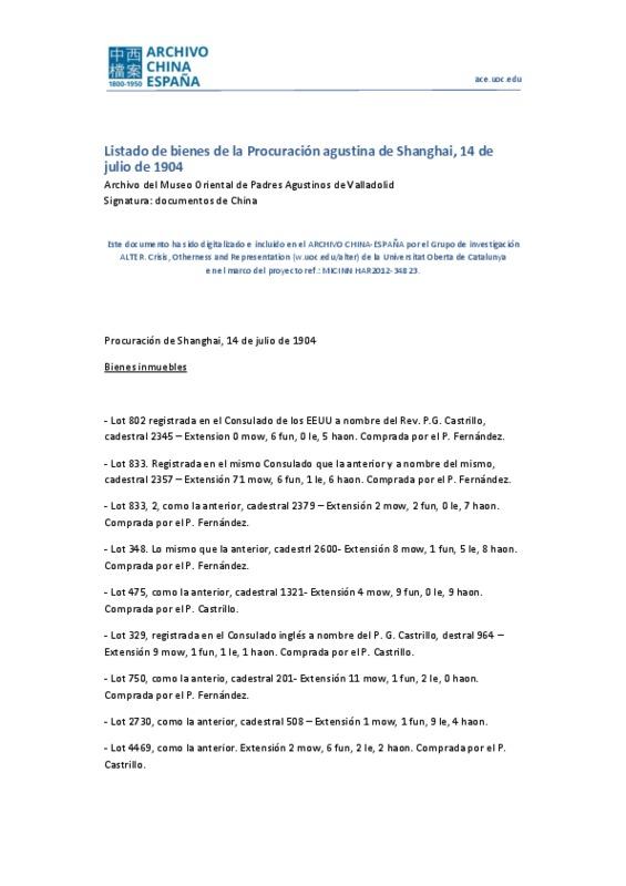 ace_63.pdf