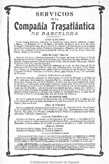 ace_transatlantica.pdf