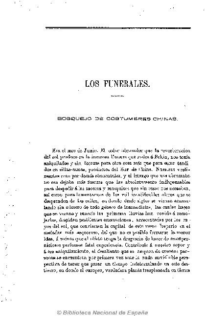 ace_625.pdf