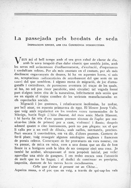 ace_759.pdf
