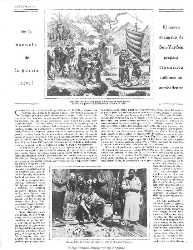 ace_802.pdf