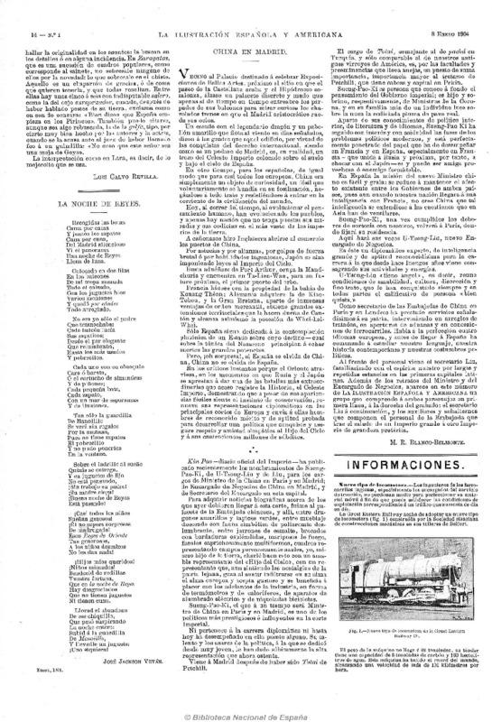 ace_264-4.pdf