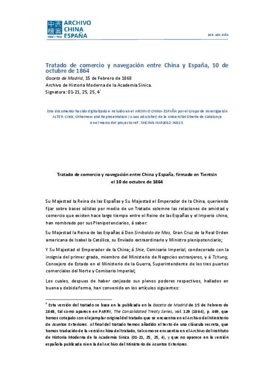 ace_502.pdf