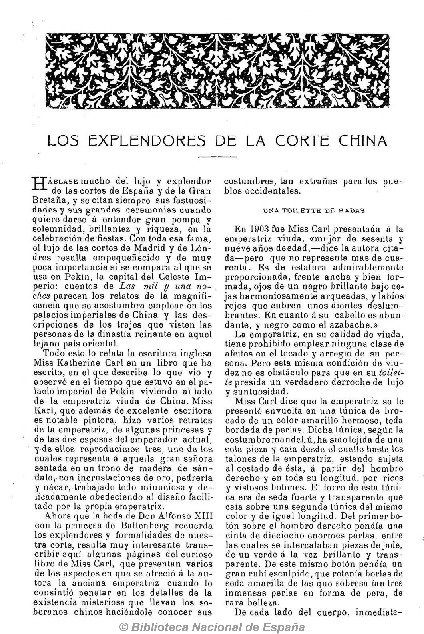 ace_849.pdf