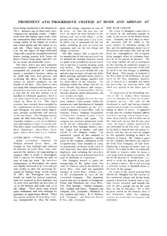 ace_415.pdf