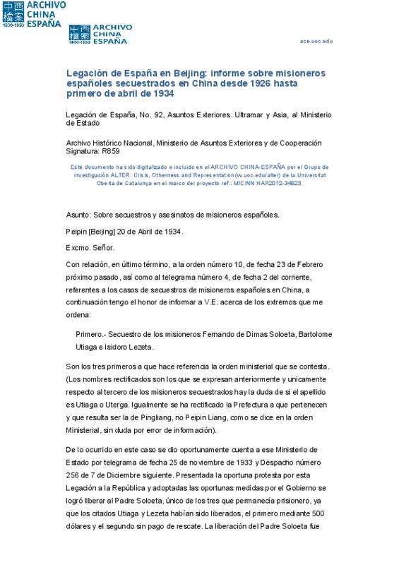ace_736.pdf
