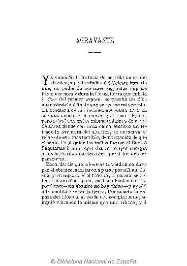 ace_277.pdf