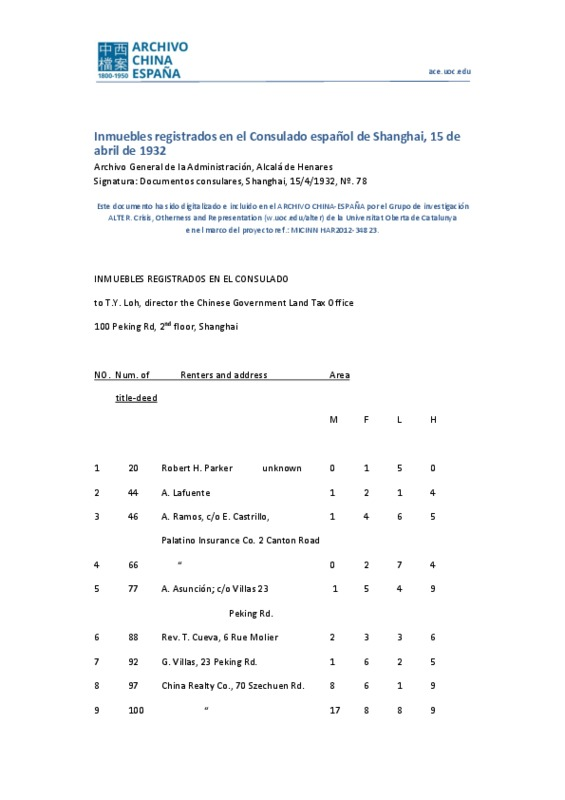 ace_506.pdf