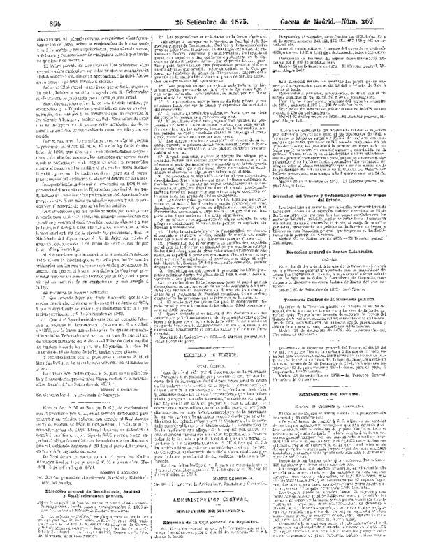 ace_544.pdf
