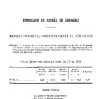 ace_1063.pdf