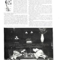 ace_mencarini.pdf