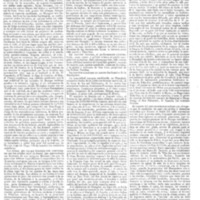 ace_620.pdf