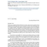 ace_486.pdf