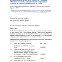 ace_734.pdf