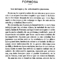 ace_665.pdf