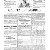 ace_914.pdf
