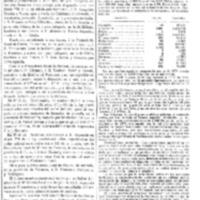 ace_913.pdf