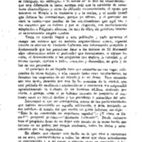 ace_1175.pdf
