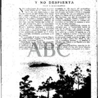 ace_624.pdf