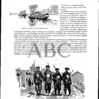 ace_rivero.pdf