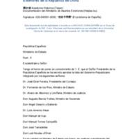 ace_658.pdf