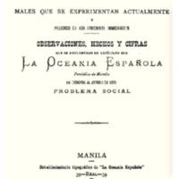 ace_989.pdf