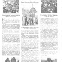 ace_manchukuo.pdf