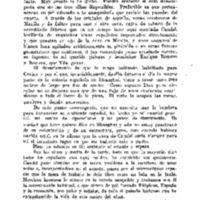 ace_602.pdf