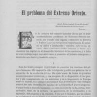 ace_problema.pdf
