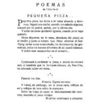 ace_1084.pdf