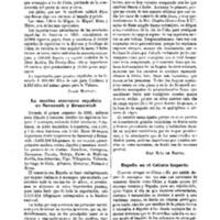 ace_545.pdf