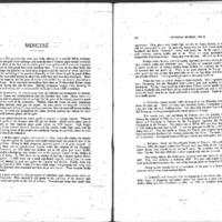 ace_661.pdf