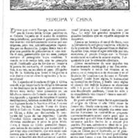 ace_Europa.pdf
