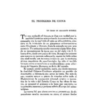 ace_635.pdf