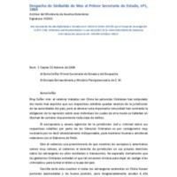 ace_500.pdf
