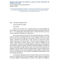 ace_533.pdf