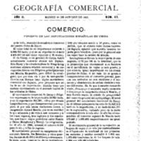 ace_798.pdf