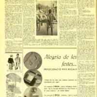ace_860.pdf