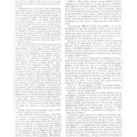 ace_1120.pdf